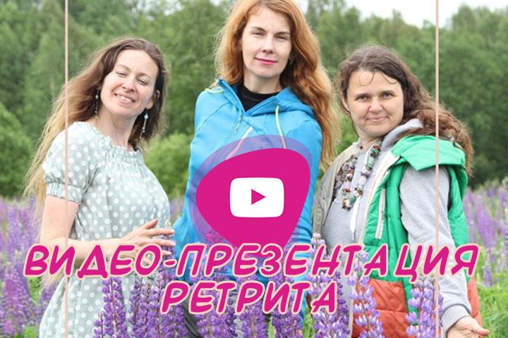 video-preza02